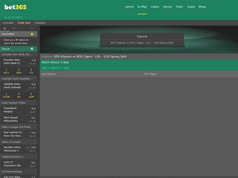 Betting limits bet365 bookmakers sportsbook review nba betting advice