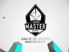 League of Legends Master Series-photogalery-1
