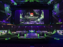 Dota2 The International 2019-photogalery-1