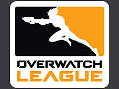 Overwatch League-photogalery-3