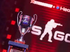 StarLadder & i-League StarSeries-photogalery-3