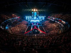 ESL One Cologne 2019-photogalery-2