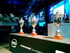 intel Extreme Masters Season X World Championship-photogalery-1